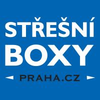 www.stresniboxypraha.cz