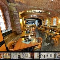Plzeňské restaurace Praha