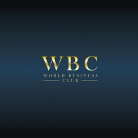 World Business Club