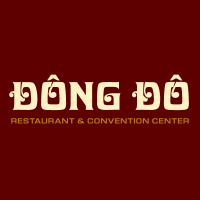 Restaurace Dong Do
