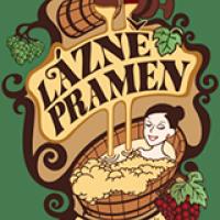 Pivní lázně Pramen